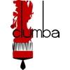 clumba_694912