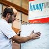 Knauf_Vilafranca-204_527153