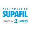 logo-supafil-inyectamos-526797_526797_671921