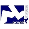 Logo Alugom