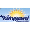 Logo Apollo Sunguard