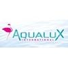 Logo Aqualux