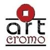 Logo Artcromo