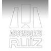 Logo Ascensores Ruiz