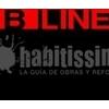 Logo B Line