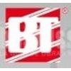 Logo Brianzatende