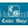 Logo Centro Suizo