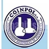Logo Coinpol
