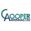 Logo Cooper Antennas