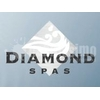 Logo Diamond Spas