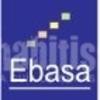Logo Ebasa