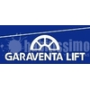 Logo Garaventa Lift