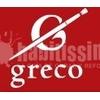 Logo Greco