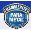 Logo Hammerite