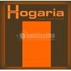 Logo Hogaria