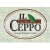 Logo Il Ceppo
