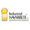 Logo Industrial Navarrete