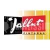 Logo Jallut