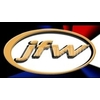 Logo JFW Industries