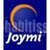 Logo Joymi