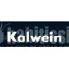 Logo Kalwein