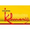 Logo Kolmer