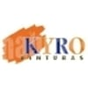 Logo Kyro