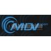 Logo MDV Spain