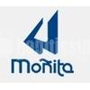 Logo Moñita