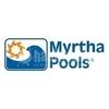 Logo Myrtha Pools
