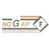 Logo Nogar