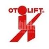 Logo Otto Ooms