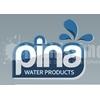 Logo Pina