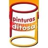Logo Pinturas Ditosa