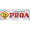 Logo Proa