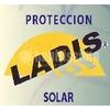 Logo Protección Solar Ladis