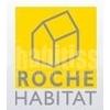 Logo Roche Hábitat