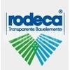 Logo Rodeca