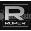 Logo Roper