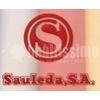 Logo Sauleda