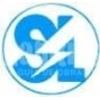 Logo Scaldalai