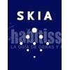 Logo Skia