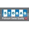 Logo Stobag