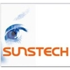 Logo Sunstech