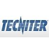 Logo Tecniter