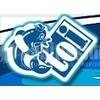 Logo Toi