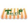 Logo Tolcip