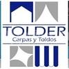 Logo Tolder