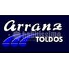 Logo Toldos Arranz