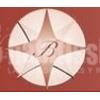 Logo Toldos Benjamín